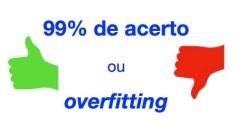 99-ou-overfitting